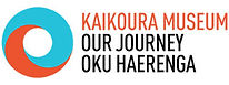 kaikoura-museum-login.jpg