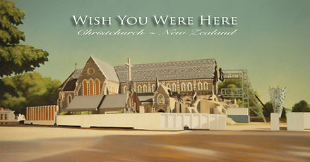 Christchurch Cathedral.jpg