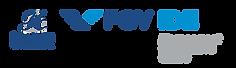 Logo Centro Hermes FGV - Horizontal.png
