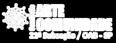 logo ARTE COMUNIDADE.png