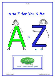 A to Z for you and me cover.jpg