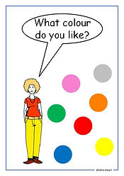 what colour do you like.jpg