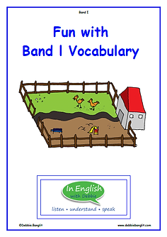 bandn 1 book cover החלוץ.png
