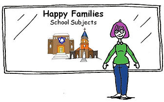school subjects HF cover - 49.jpg