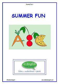 Summer Fun 0.png