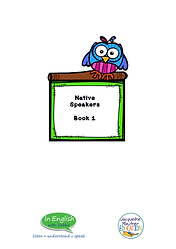 Native Speaker cover Wix.png