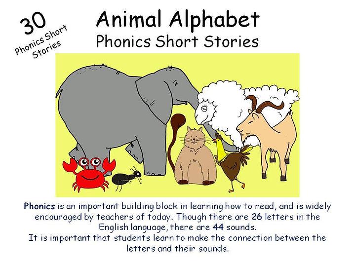 Animal Alphabet - Wix.jpg