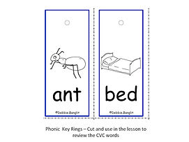Key Ring.jpg