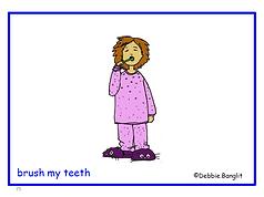 brush my teeth.png