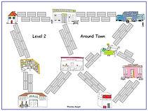 Level 2 - game 11  board A3.jpg