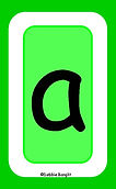 ABC Cognates 6x9.7 79cards_Page_001.jpg