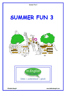 summer fun 3 cover.png