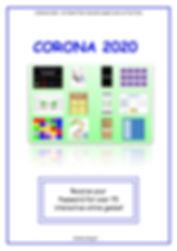 CORONA WIX SITE.jpg