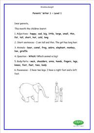 Parent Letter for Level 1.jpg