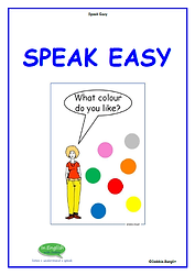 speak easy new book cover for David.png