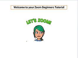 Zoom tutorial Wix.jpg
