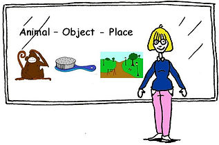 96 - animal object place.jpg