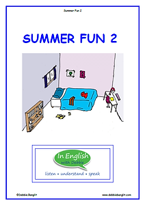 Summer Fun 2 cover.png
