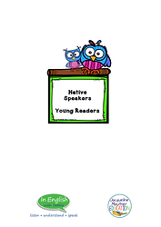 Native Speaker young readers cover Wix.p