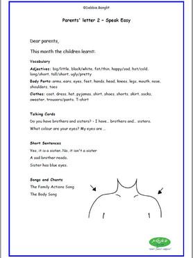 Parent Letter for Speak Easy.jpg