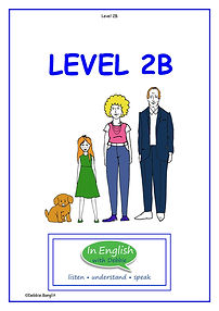 LEVEL 2B workbook cover החלוץ_Page_1.jpg