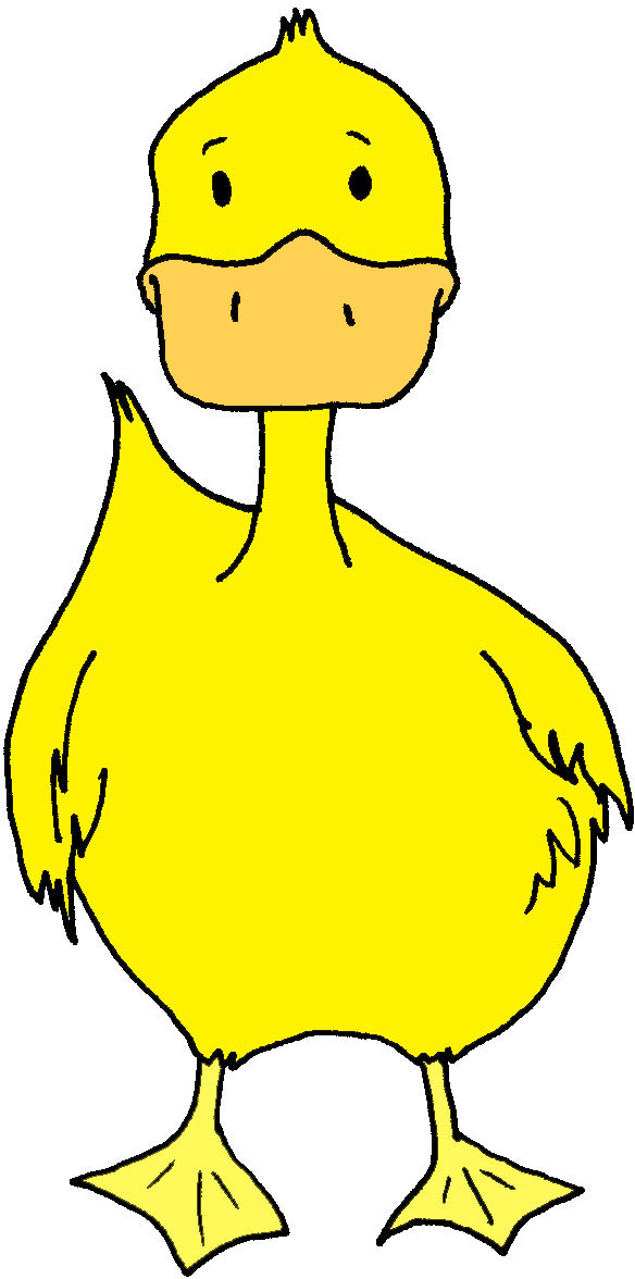yellow-duck.jpg