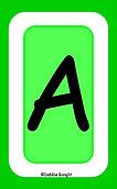 ABC Cognates 6x9.7 79cards_Page_003.jpg