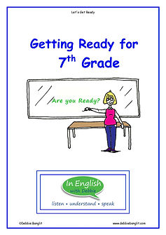 7th Grade Booklet cover החלוץ 1_Page_1.j