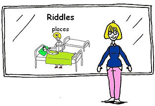 50- riddles places for wix.jpg