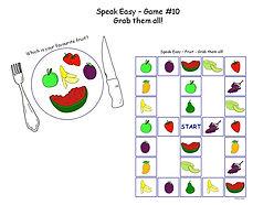 Speak Easy game #10.jpg