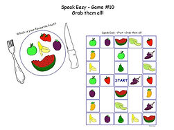 Speak Easy game #10.jpg