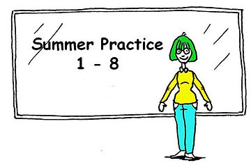 43 - Summer Practice 1-8.jpg