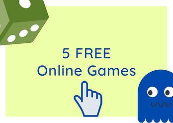 ESL Debbiebanglit free online games for