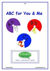 ABC cover.png