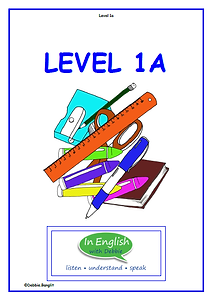 level 1a book cover.png