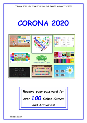 corona booklet.png