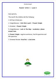 Level 2 - Parent Letter.jpg