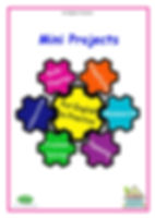 Project Book Cover החלוץfinal_Page_1.jpg