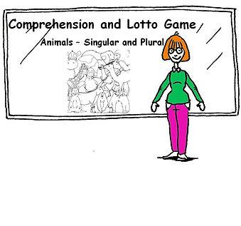 41 - Animals Comprehension.jpg