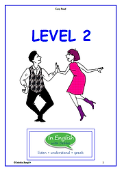 level 2 cover with pciture.png