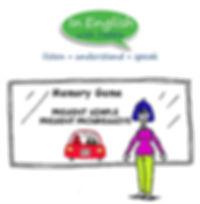 Download Free ESL Printables Now - Freebies