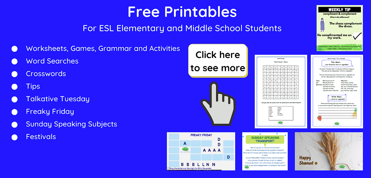 DebbieBangit Free Printables Download No
