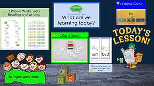 Today Lesson - Phonics CVC words.jpg