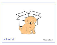 21a prepositions in front of.jpg