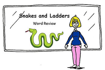 47 Snakes and Ladders 1.jpg