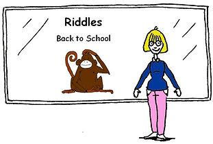 45 - riddles school.jpg