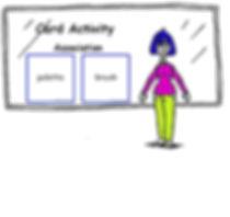 42 - association activity for wix.jpg