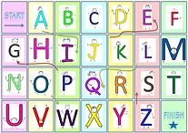 Snakes and Ladders A to Z Game 6.jpg