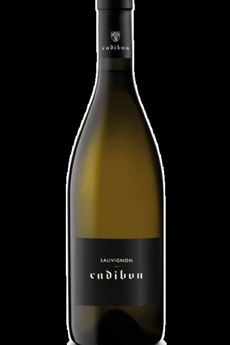 Cadibon - Collio DOP Sauvignon 2018