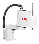 ABB robot.png